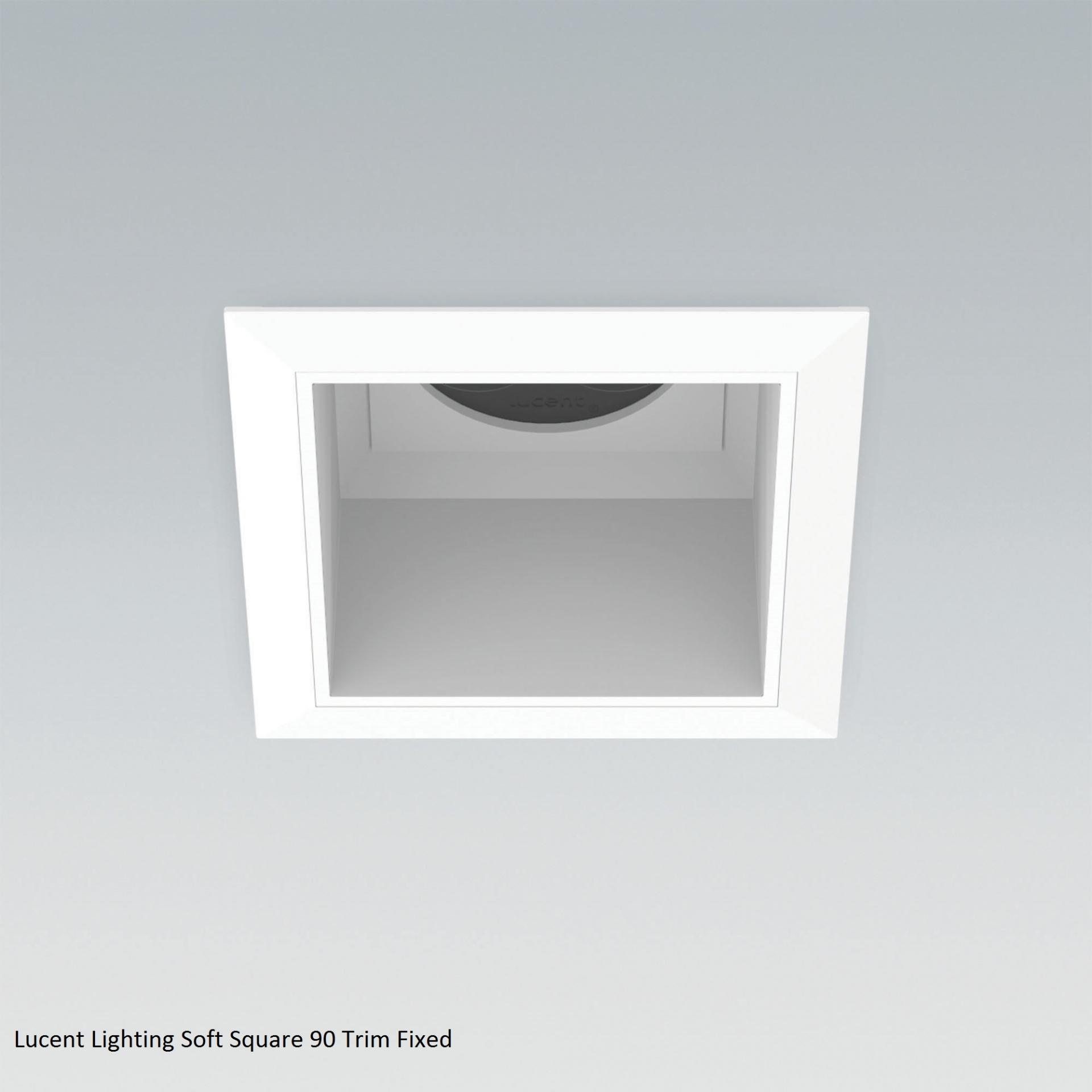 lucent-lighting-soft-square-90-trim-fixed1552991040