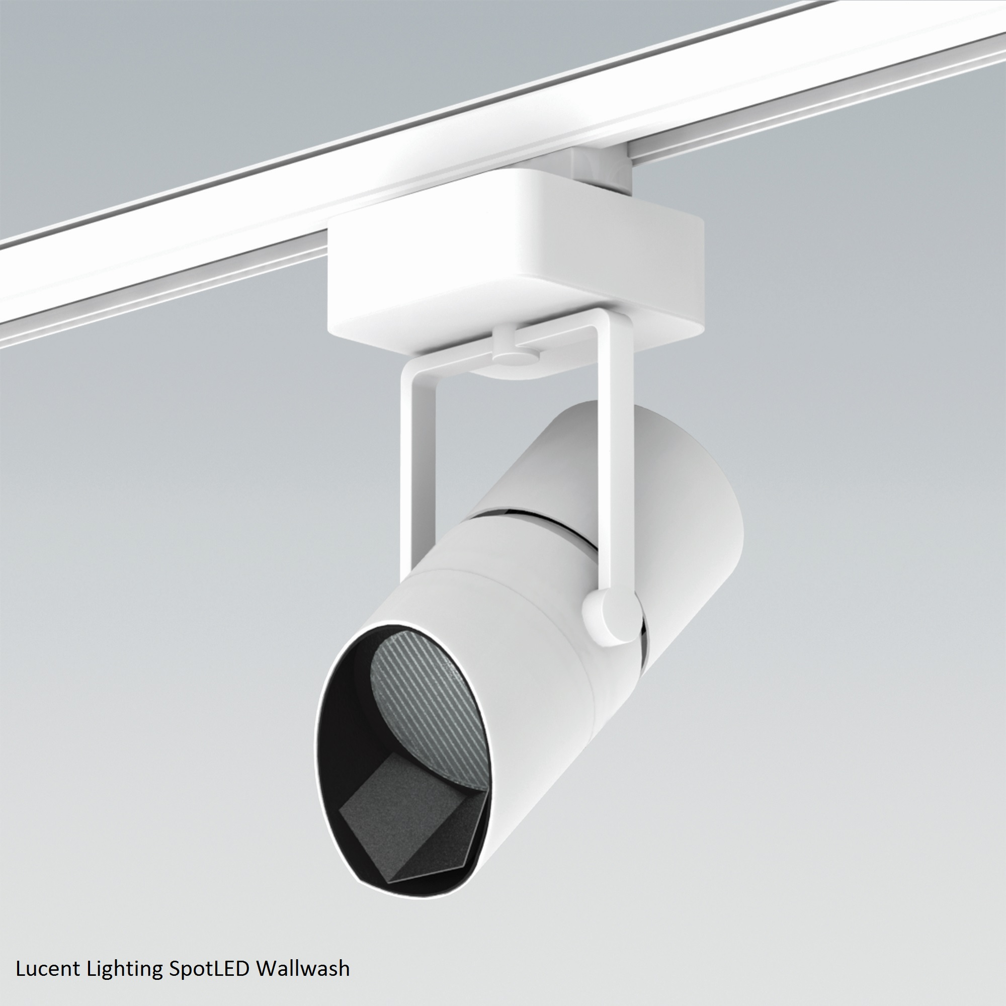 lucent-lighting-spotled-wallwash
