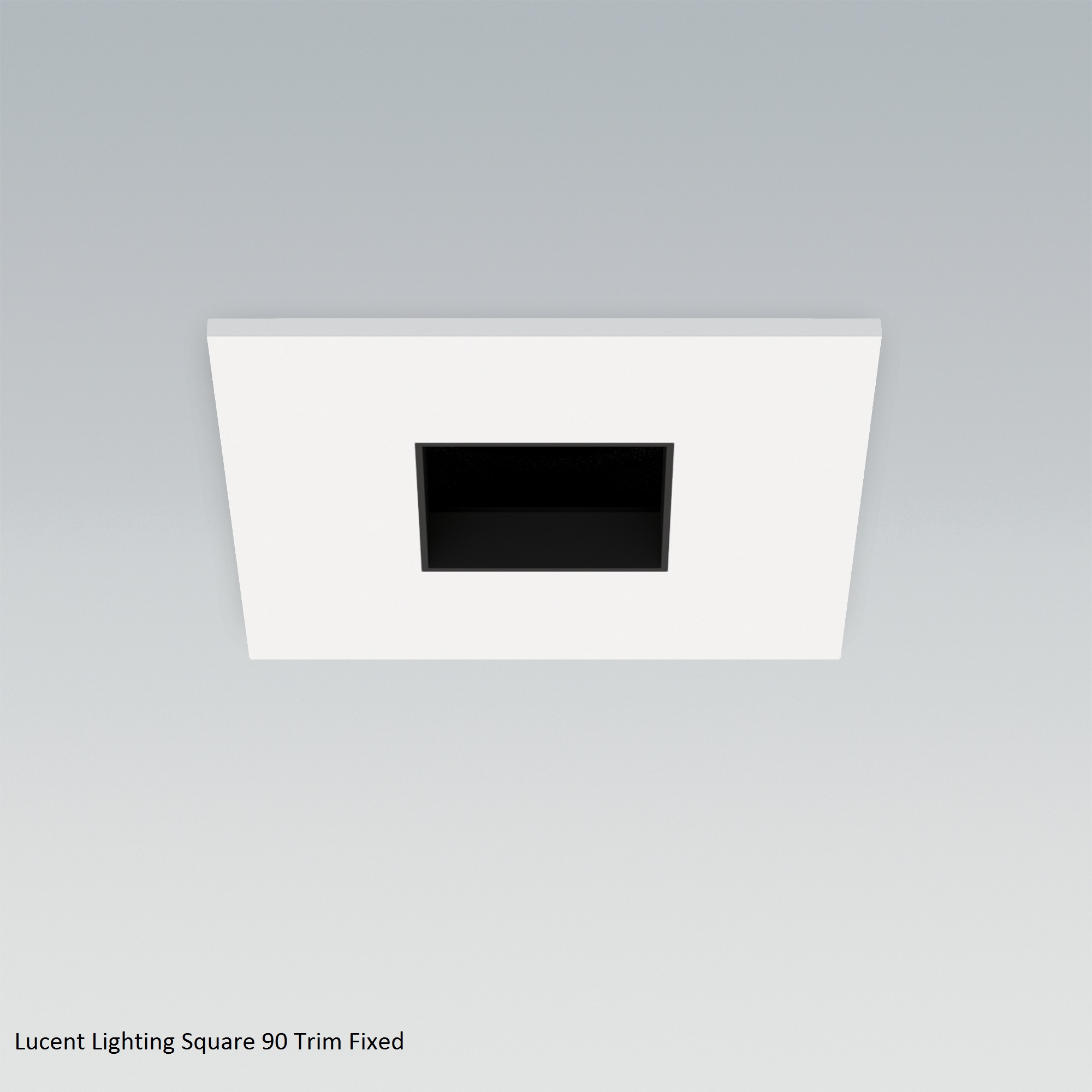 lucent-lighting-square-90-trim-fixed