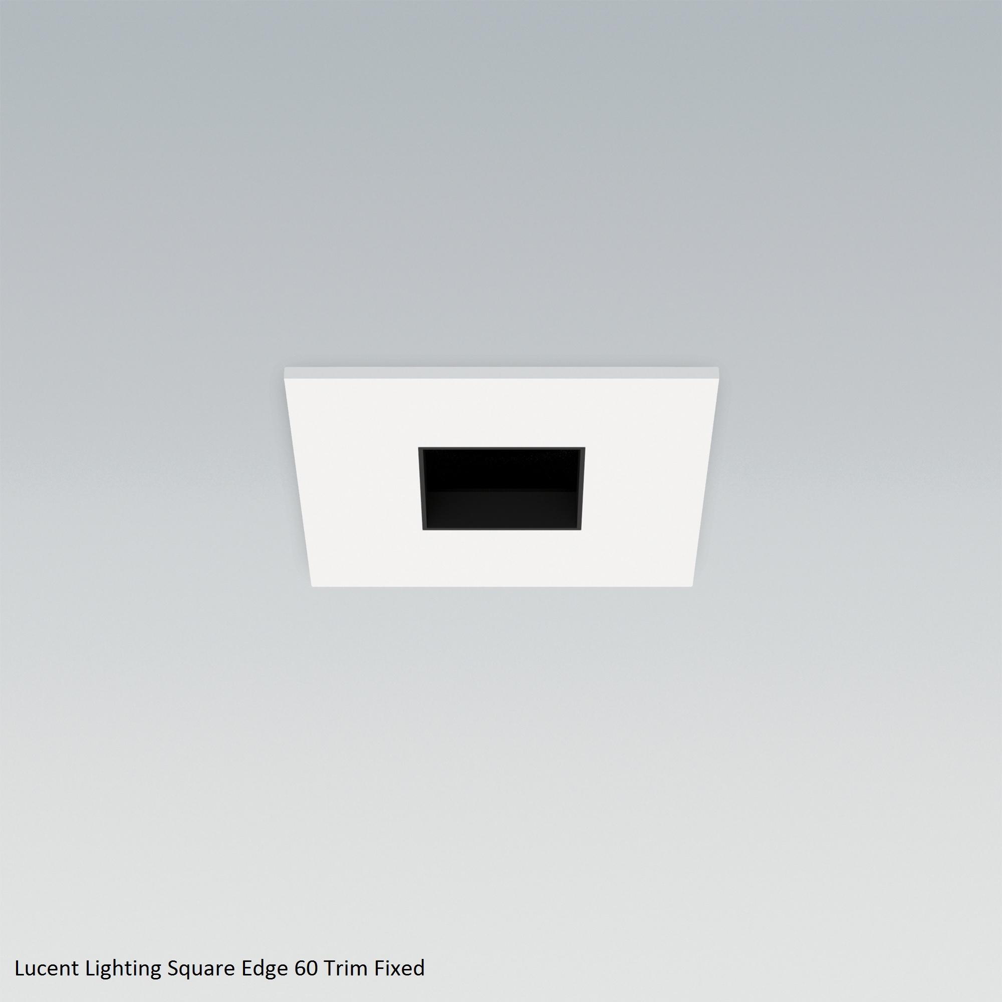 lucent-lighting-square-edge-60-trim-fixed