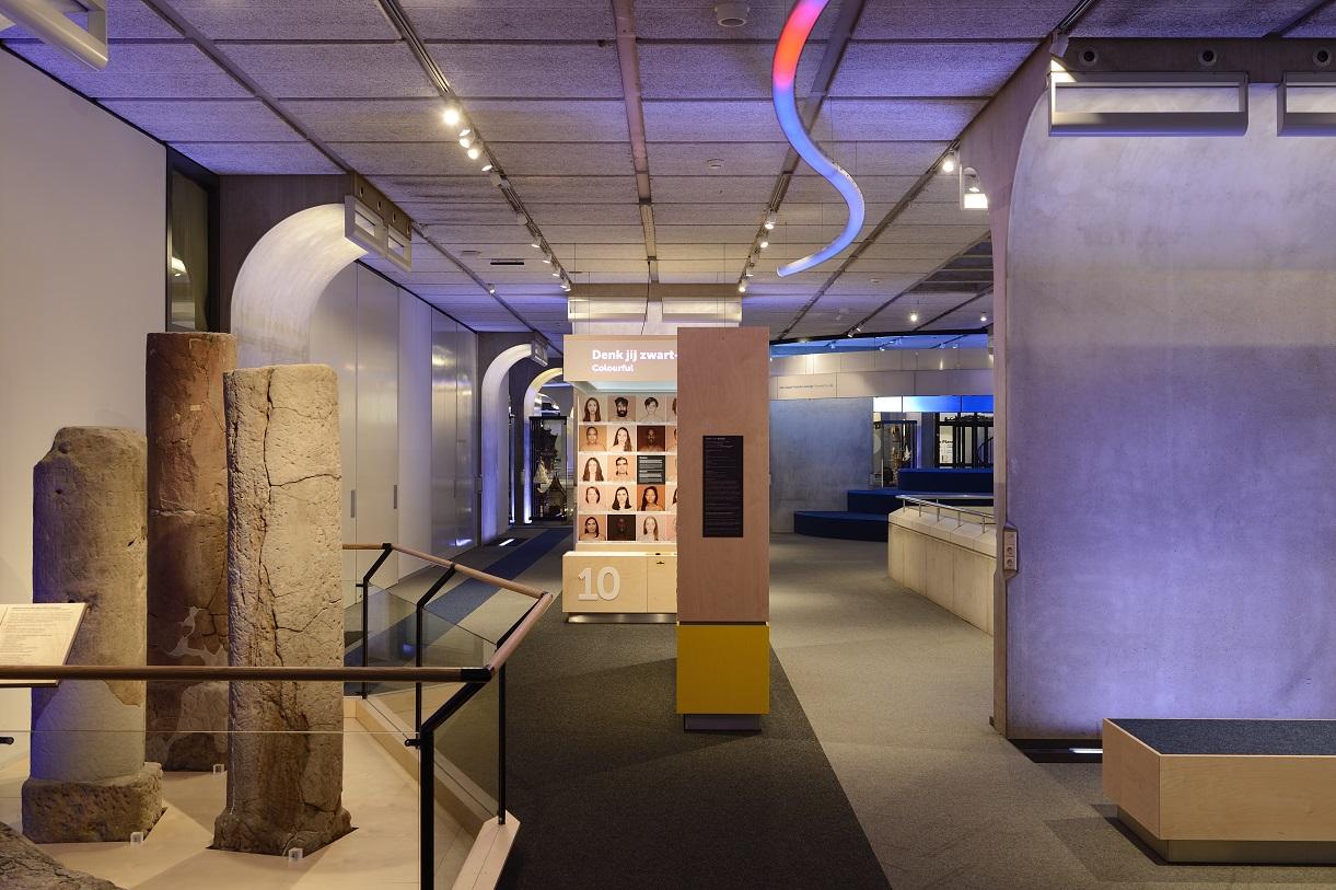 museon-den-haag-foto-2