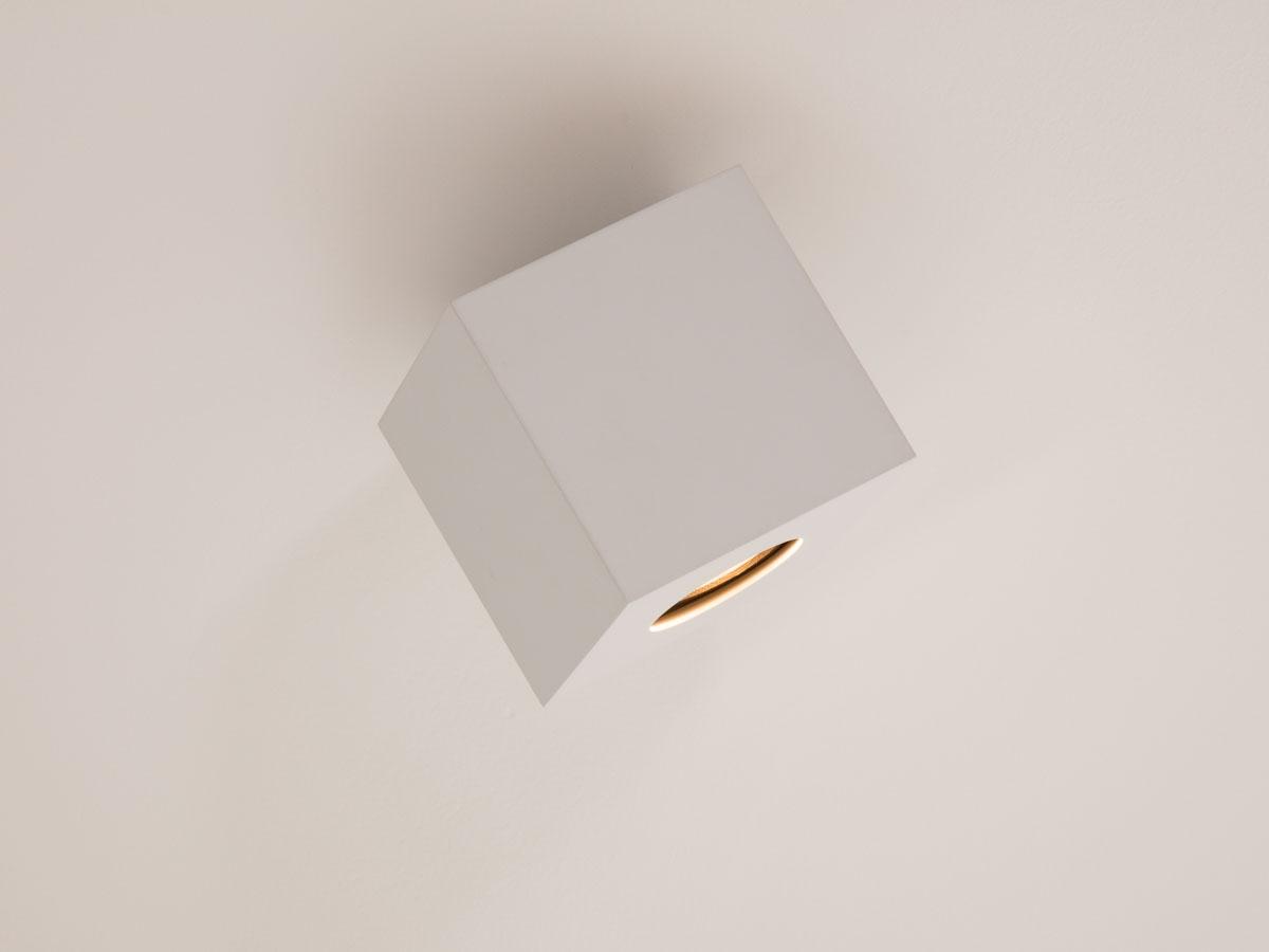ozonelight-ceiling-josephdiranddiamant-3