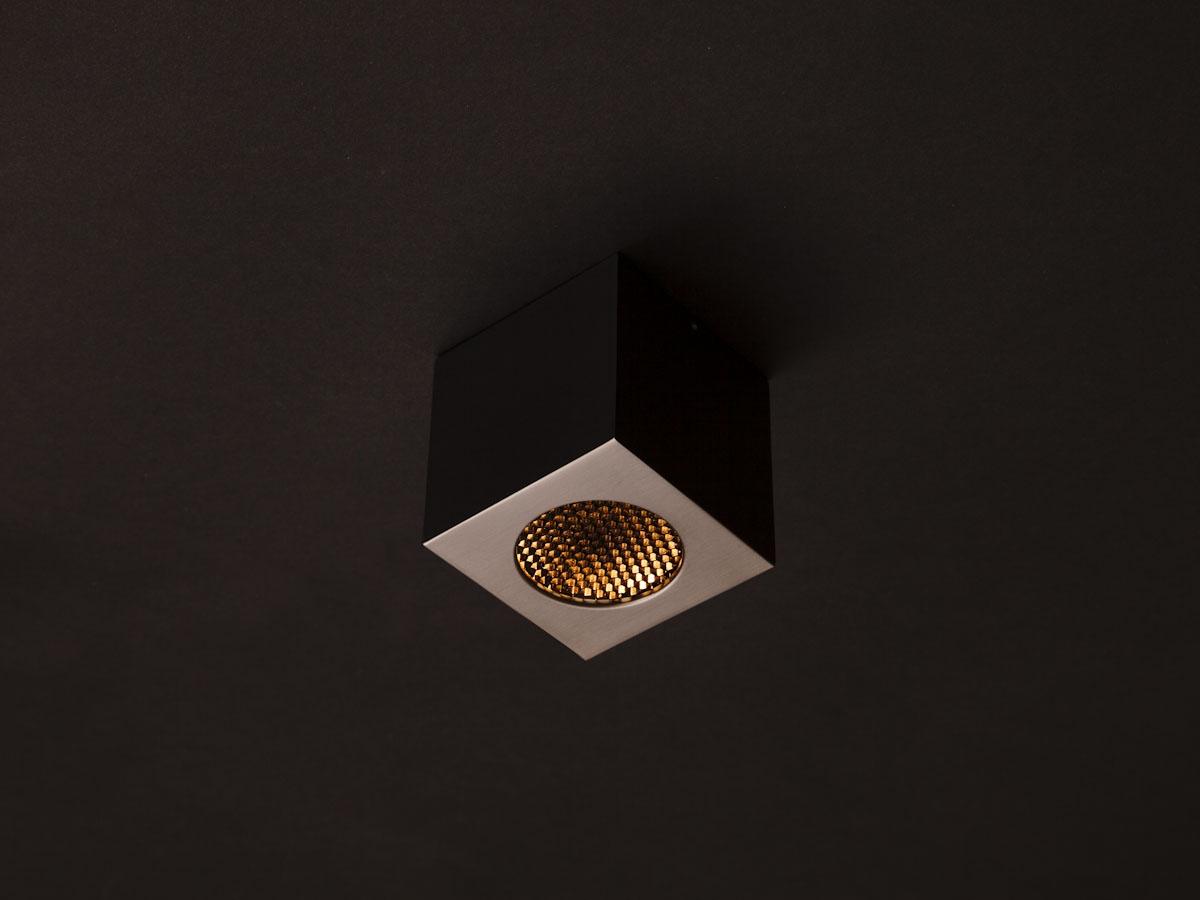 ozonelight-ceiling-marienbads-1