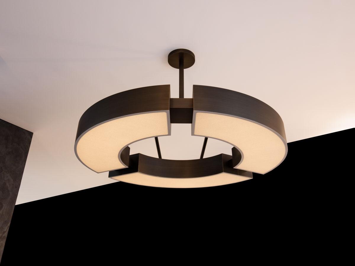ozonelight-chandelier-classicv-1