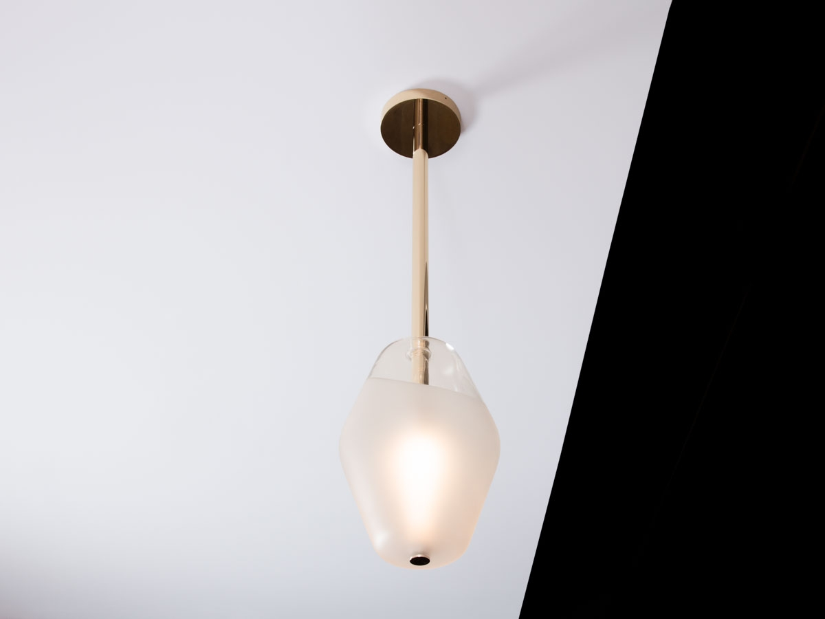 ozonelight-suspension-parisienne-r-1