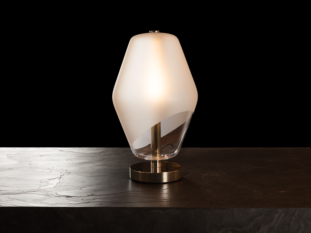 ozonelight-table-parisienne-s-1