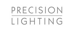 precision_lighting_logo