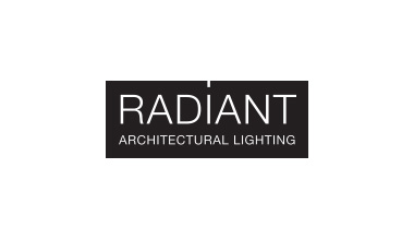 radiant-logonew