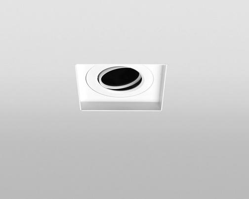 single-focus-trimless-630x504-630x403-504x403