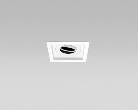 single-focus-trimmed-560x561-560x449