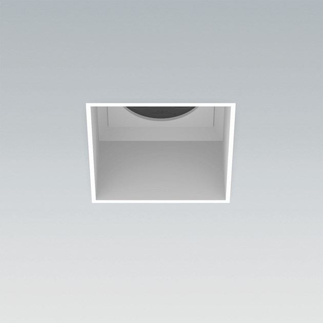 soft-square-90-trimless-fixed