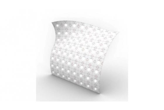 122.afbeelding-led-flex-flexi-panel