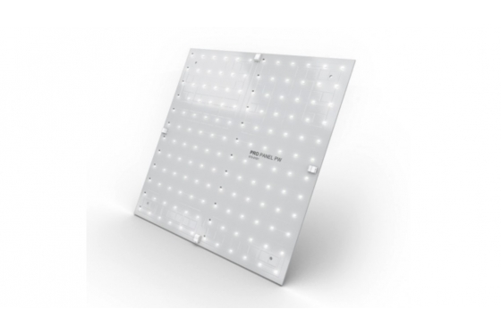 123.afbeelding-led-flex-mono-panel