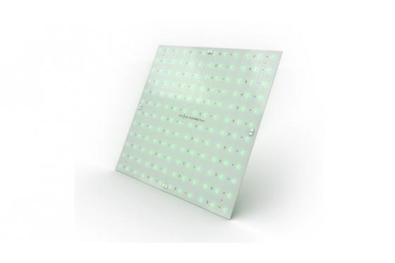 124.afbeelding-led-flex-rgb-ultra-panel