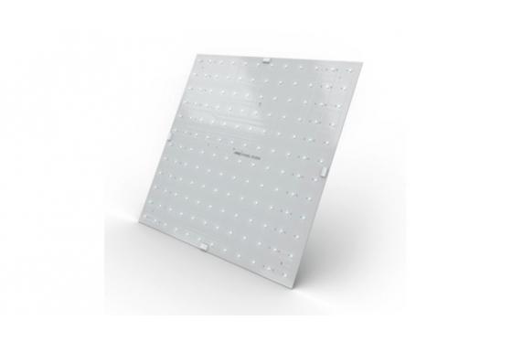 125.afbeelding-led-flex-rgbw-ultra-panel