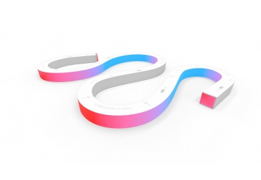 13.afb-ledflex-neonflex-ultimo-topview-pixel