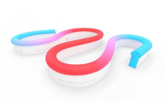 19.afb-ledflex-neonflex-domed-neon-pixel