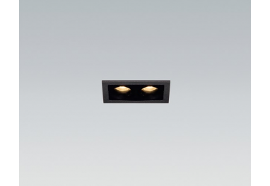 2-led-flared-630x504