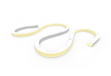 2.afb-ledflex-neonflex-micro-neon-topview