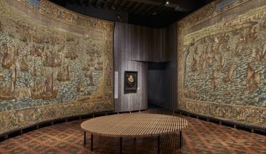 2.afbeelding-tapijtenzaal-zeeuws-museum