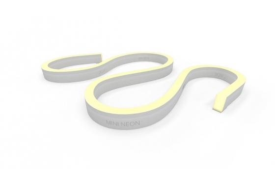 3.afb-ledflex-neonflex-mini-neon