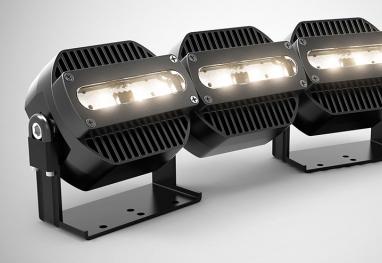 3d-led-flex-100-ip66-medium-power-leds