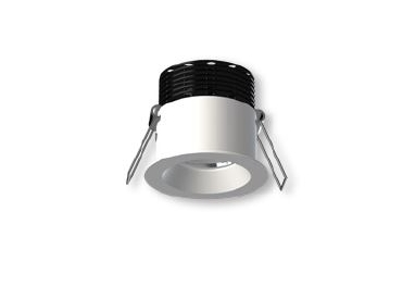 3luce5calipsoj