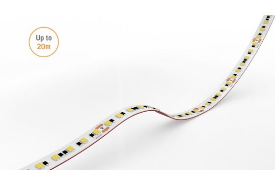 45.afb-ledflex-specialist-flex-lumen-line-120-ex