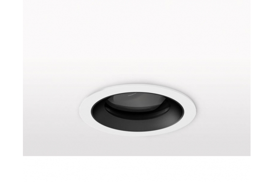 7.afb-precision-lighting-minimo-16-ip54-adjustable-flat-blezel-1