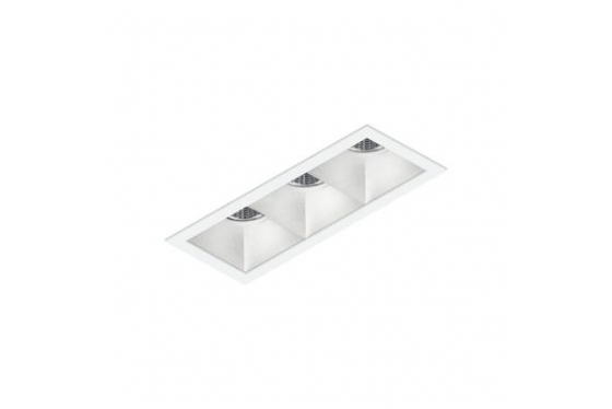 acb-3-angled-white