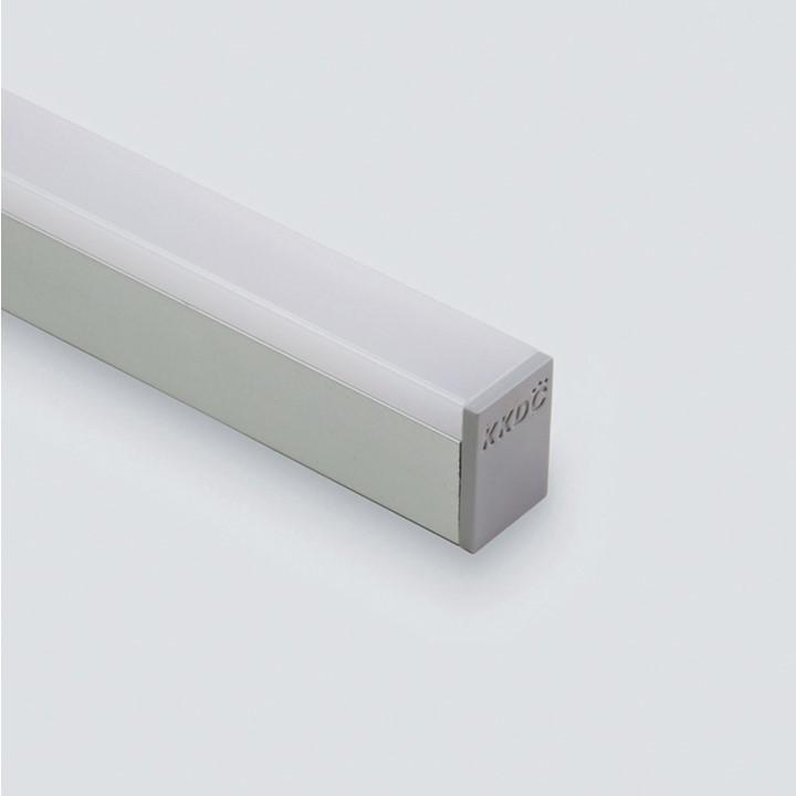 afb-1-kkdc-lini-glow