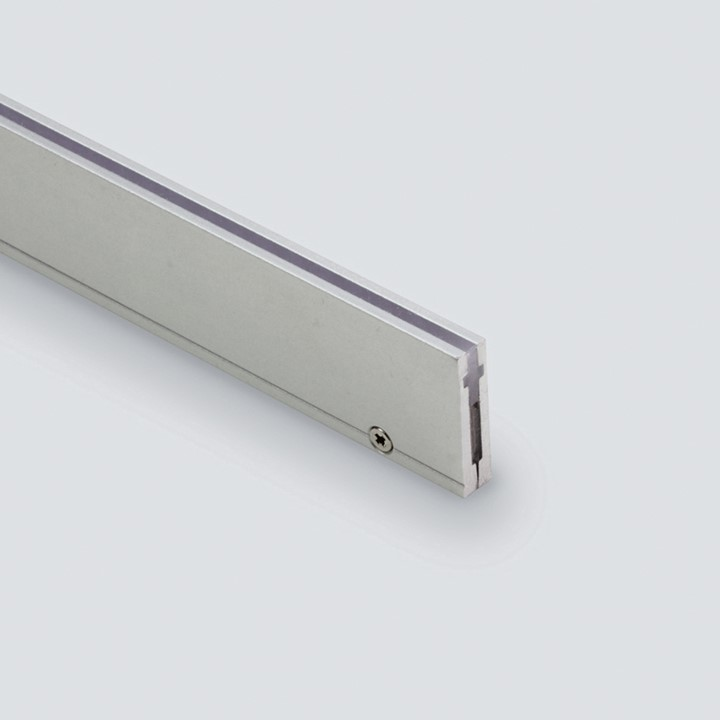 afb-2-kkdc-groove-light-serie-1