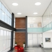 afb-betacalco-ceiling-timpanird--