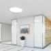 afb-betacalco-ceiling-timpanird-
