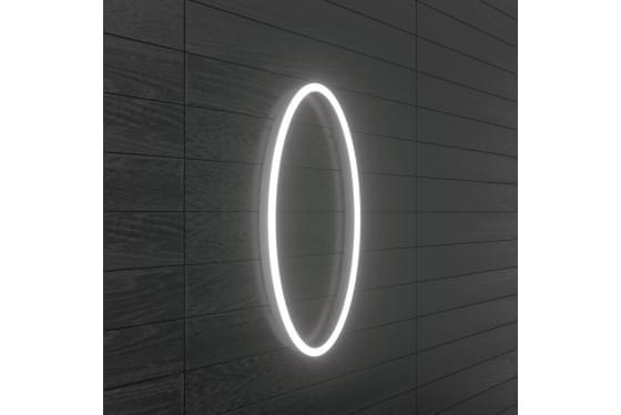 afb-betacalco-ellipse-ii-wall-2