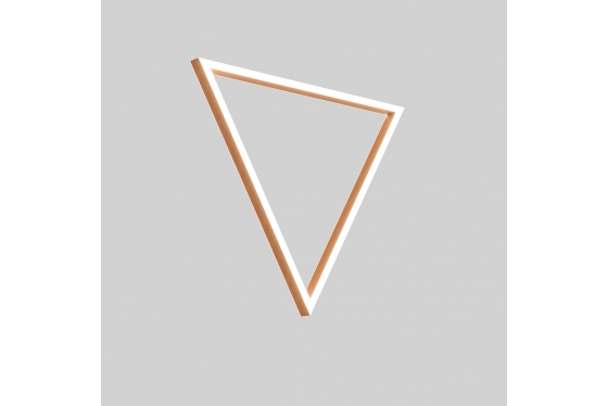 afb-betacalco-micro-triangle-ii-wall-11550501374