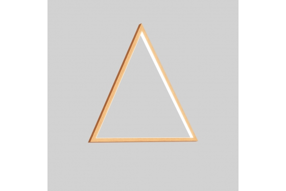 afb-betacalco-micro-triangle-se-wall-1