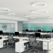 afb-betacalco-ring-ceiling-