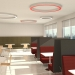 afb-betacalco-ring-rgbw-ceiling-