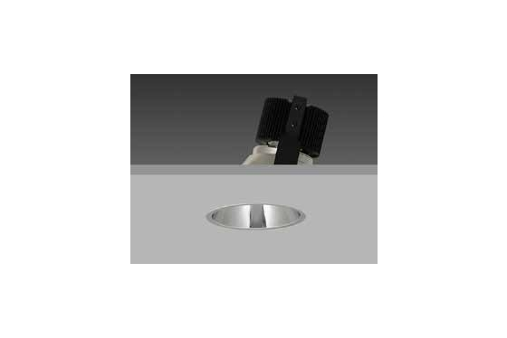 afb. dal trimless vp x124 directional