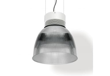 afb-gamma-illumination-ID-pendant-1