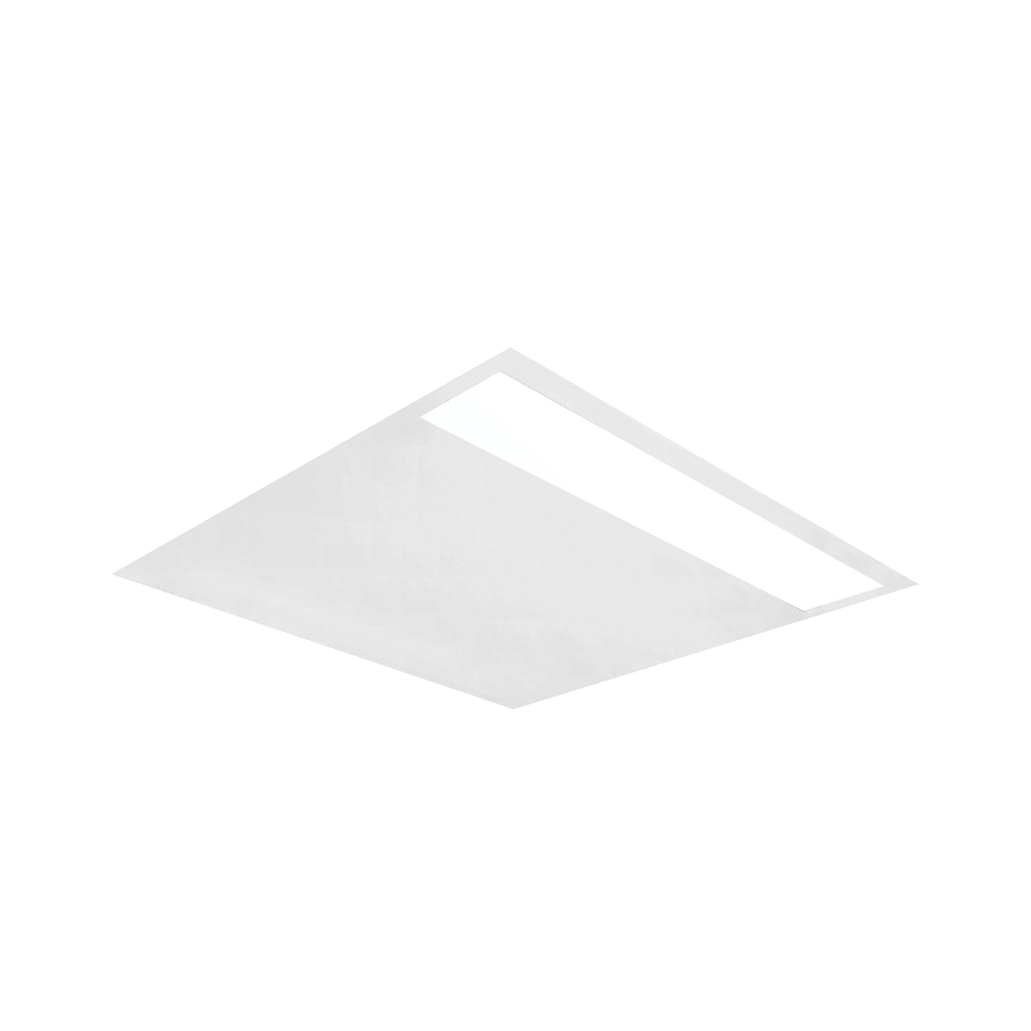 afb-gamma-illumination-recessed-AEB-1