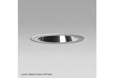 afb-lucent-lighting-prospex-100-fixed