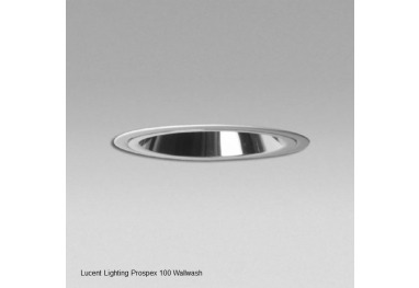 afb-lucent-lighting-prospex-100-wallwash