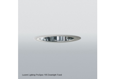 afb-lucent-lighting-prospex-195-downlight-fixed