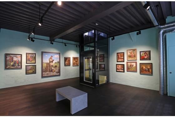 afb-museum-marius-van-dokkum-2