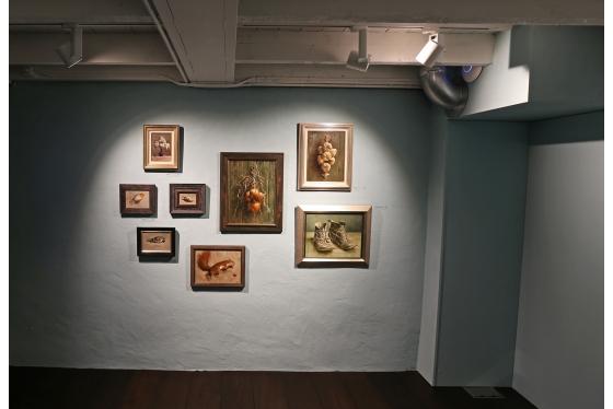 afb-museum-marius-van-dokkum-4