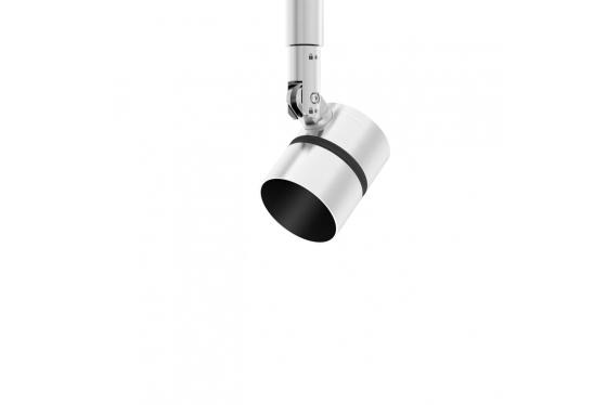 afb-precision-lighting-discus-11-short-snoot