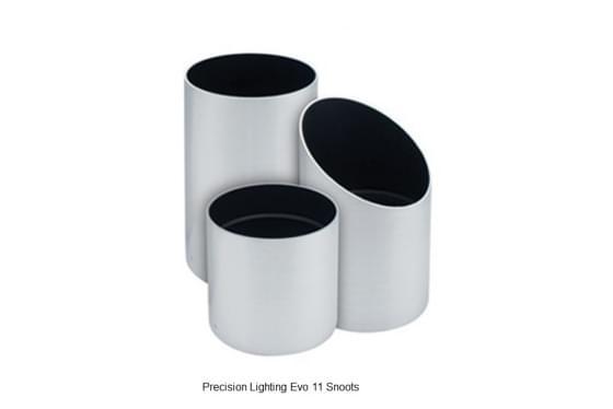 afb-precision-lighting-evo11-snoots