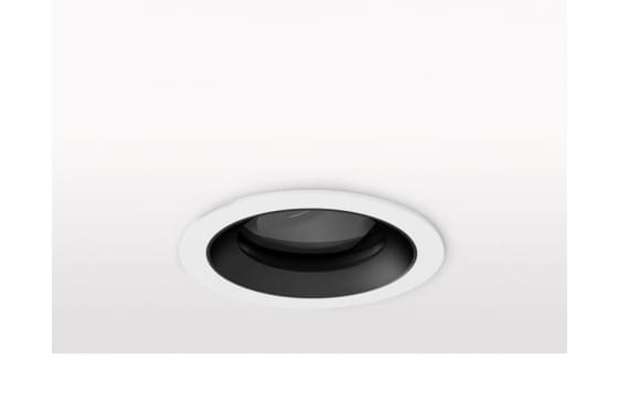 afb-precision-lighting-minimo-11-ip54-adjustable-flat-bezel